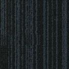 Black 504 - Mocheta dale 50 x 50 cm - Black and... | Modulyss 09