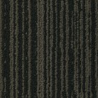Black 609 - Mocheta dale 50 x 50 cm - Black and... | Modulyss 09
