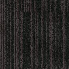 Black 822 - Mocheta dale 50 x 50 cm - Black and... | Modulyss 09