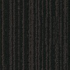 Black 950 - Mocheta dale 50 x 50 cm - Black and... | Modulyss 09