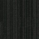 Black 991 - Mocheta dale 50 x 50 cm - Black and... | Modulyss 09