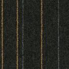 First Radiant 204 - Mocheta dale 50 x 50 cm - First Radiant | Modulyss 10