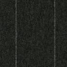 First Radiant 900 - Mocheta dale 50 x 50 cm - First Radiant | Modulyss 10