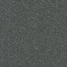 Eco100C 922 - Mocheta dale 50 x 50 cm - Eco 100 C | Modulyss 11