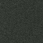 Eco100C 955 - Mocheta dale 50 x 50 cm - Eco 100 C | Modulyss 11