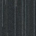 Line-Up 562 - Mocheta dale 50 x 50 cm - Line-Up | Modulyss 12