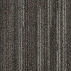 Line-Up 883 - Mocheta dale 50 x 50 cm - Line-Up | Modulyss 12