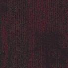 Txture 310 - Mocheta dale 50 x 50 cm - Txture | Modulyss 13