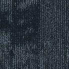 Txture 524 - Mocheta dale 50 x 50 cm - Txture | Modulyss 13