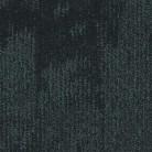 Txture 573 - Mocheta dale 50 x 50 cm - Txture | Modulyss 13