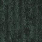 Txture 684 - Mocheta dale 50 x 50 cm - Txture | Modulyss 13