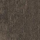 Txture 883 - Mocheta dale 50 x 50 cm - Txture | Modulyss 13