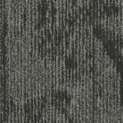Txture 914 - Mocheta dale 50 x 50 cm - Txture | Modulyss 13