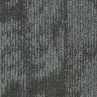 Txture 957 - Mocheta dale 50 x 50 cm - Txture | Modulyss 13