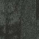 Txture 961 - Mocheta dale 50 x 50 cm - Txture | Modulyss 13