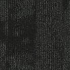 Txture 965 - Mocheta dale 50 x 50 cm - Txture | Modulyss 13