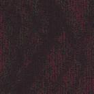 Mxture 310 - Mocheta dale 50 x 50 cm -  Mxture | Modulyss 13