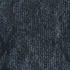 Mxture 524 - Mocheta dale 50 x 50 cm -  Mxture | Modulyss 13