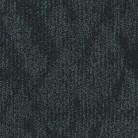 Mxture 573 - Mocheta dale 50 x 50 cm -  Mxture | Modulyss 13