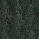 Mxture 684 - Mocheta dale 50 x 50 cm -  Mxture | Modulyss 13
