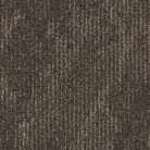 Mxture 883 - Mocheta dale 50 x 50 cm -  Mxture | Modulyss 13