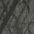Mxture 914 - Mocheta dale 50 x 50 cm -  Mxture | Modulyss 13