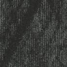 Mxture 961 - Mocheta dale 50 x 50 cm -  Mxture | Modulyss 13