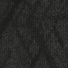 Mxture 965 - Mocheta dale 50 x 50 cm -  Mxture | Modulyss 13