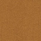 Cambridge 213 - Mocheta dale 50 x 50 cm - Cambridge | Modulyss 14