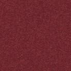 Cambridge 307 - Mocheta dale 50 x 50 cm - Cambridge | Modulyss 14