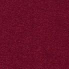 Cambridge 316 - Mocheta dale 50 x 50 cm - Cambridge | Modulyss 14