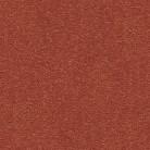 Cambridge 322 - Mocheta dale 50 x 50 cm - Cambridge | Modulyss 14