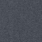 Cambridge 506 - Mocheta dale 50 x 50 cm - Cambridge | Modulyss 14