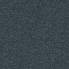 Cambridge 579 - Mocheta dale 50 x 50 cm - Cambridge | Modulyss 14
