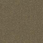 Cambridge 601 - Mocheta dale 50 x 50 cm - Cambridge | Modulyss 14