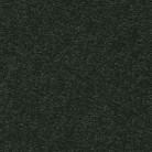 Cambridge 616 - Mocheta dale 50 x 50 cm - Cambridge | Modulyss 14