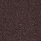 Cambridge 822 - Mocheta dale 50 x 50 cm - Cambridge | Modulyss 14