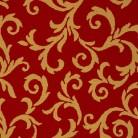Mocheta Powerback - Mozart 10 - Mocheta - Powerback Collection