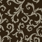 Mocheta Powerback - Mozart 149 - Mocheta - Powerback Collection