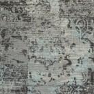 Mocheta Alethea 32 - Mocheta - Grace The Vintage Collection Promo 2017
