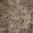 Mocheta Alethea 43 - Mocheta - Grace The Vintage Collection Promo 2017