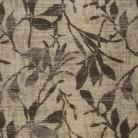 Mocheta Louvinia 34 - Mocheta - Grace The Vintage Collection Promo 2017