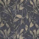 Mocheta Louvinia 73 - Mocheta - Grace The Vintage Collection Promo 2017