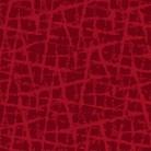 Mocheta Le Touquet 11 - Mocheta - Prominent Design Collection