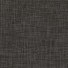 Mocheta Perros 49 - Mocheta - Prominent Design Collection