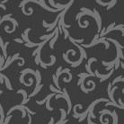 Mocheta Mozart 297 - Mocheta - Mozart | Arc Edition | Suite Symphony
