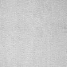 Mocheta 8746_090 - Mocheta - Prominent | Arc Edition
