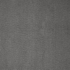 Mocheta 8746_197 - Mocheta - Prominent | Arc Edition