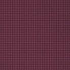 Mocheta Schubert 16 - Mocheta - Schubert | Arc Edition | Suite Symphony