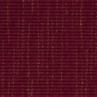 Mocheta Aristocrat 15 - Mocheta - Aristocrat 2014